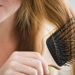 آیا ویروس کرونا روی مو زنده می ماند؟